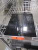 Apple 64GB iPad (model# A1395)