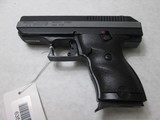 HI-POINT CF380 PISTOL 380 SN:  P895504 W/ MAG,