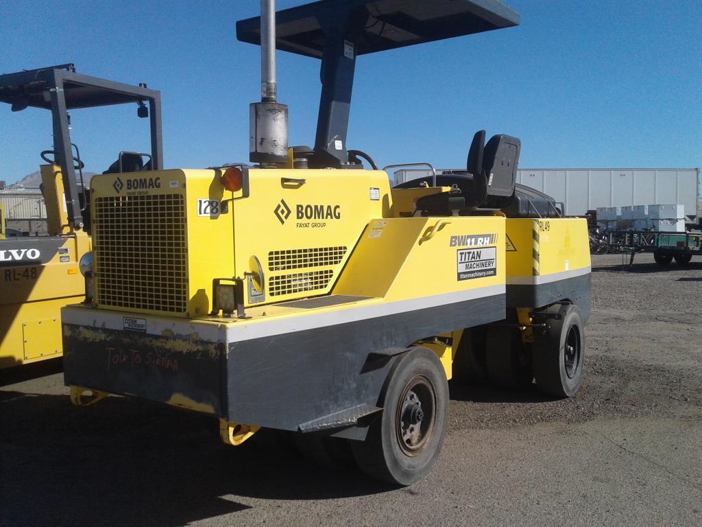 Lane 1 Monthly Public Vehicle & Equipment - Tucson