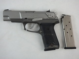 RUGER P90 PISTOL 45 SN:   662-48486 W/ 2 MAGS,