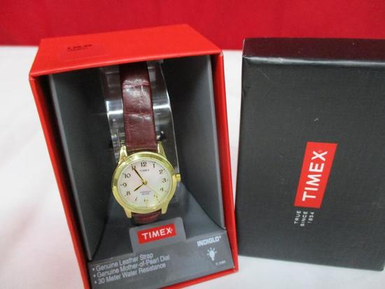 Women's Timex Watch