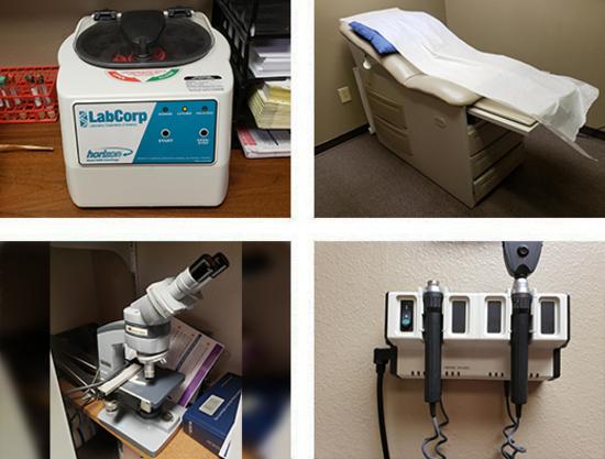 Medical Office & Equipment Auction - Phoenix, AZ