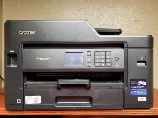 Brother Smart Series Printer