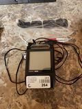 Tens Portable Unit