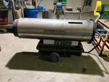 Heatstar Portable Heater