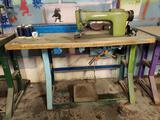 Consew Sewing Machine