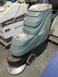 Cleanmaster Carpet Extractor
