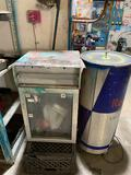 Red Bull Coolers