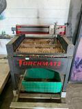 Lincoln Torchmate CNC