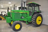 """Swindell"" Absolute Farm Equipment Auction"