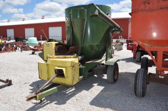 Artsway 425 grinder mixer