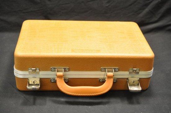 Doskocil Hard Plastic Pistol Case
