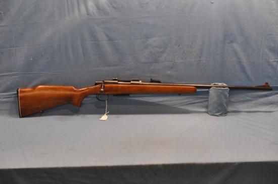 Remington Model 788 .22-250 rem. cal bolt action rifle