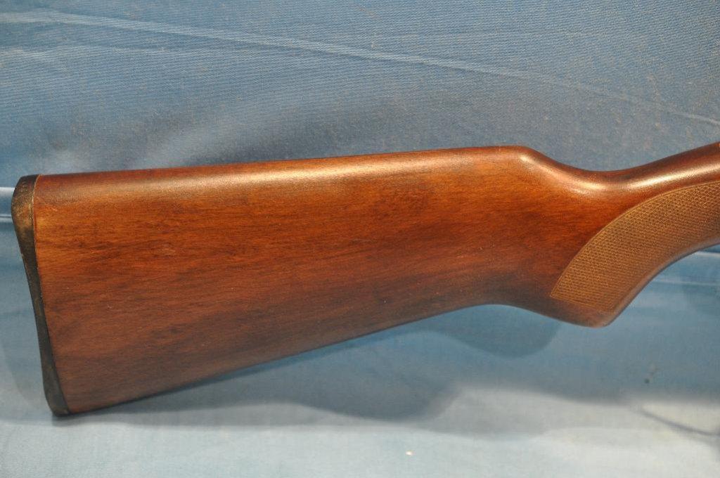 Lot: Stoeger Coach Gun  410 side by side shotgun | Proxibid
