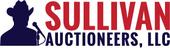 Sullivan Auctioneers Firearms Auction