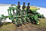 2013 John Deere 1790 CCS 12/23 planter
