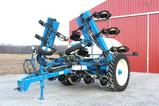 Agri-systems 15-knife liquid fertilizer applicator
