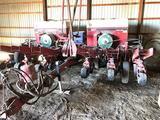 Case IH 900 Cyclo Air 12 row 30