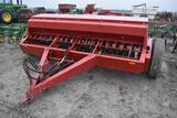 IHC 5100 Soybean special drill