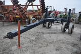 Yetter 6300 Caddy
