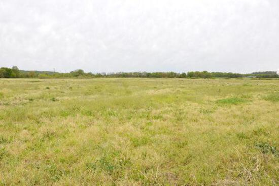 Tract - 73 Taxable Acres