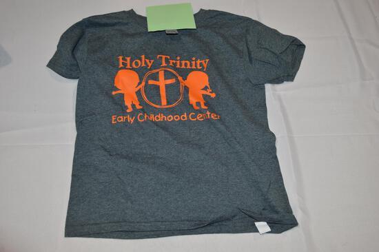 HTC T-Shirt (child's small) (1660)