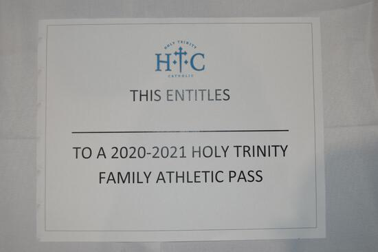 2020-21 HTC Famiy Athletic Pass (1310)