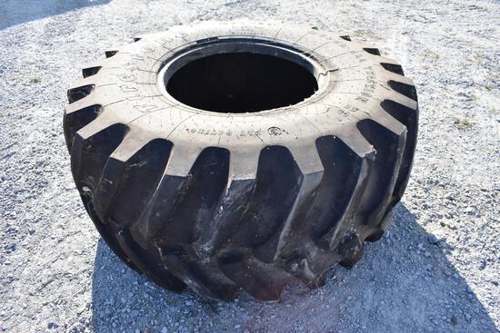 28L-26 tire