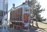 Farm Fan CMS-14E-1-230 grain dryer