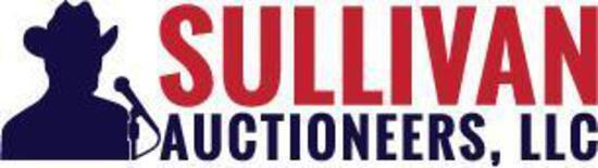 Additional Auction Information