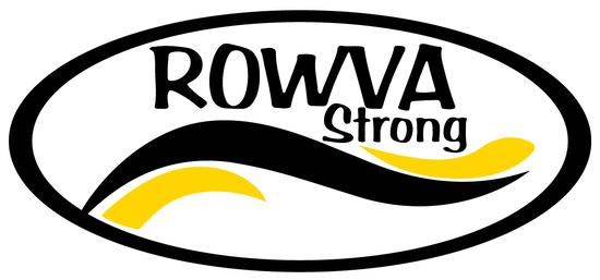 ROWVA Public Schools Foundation Benefit Auction