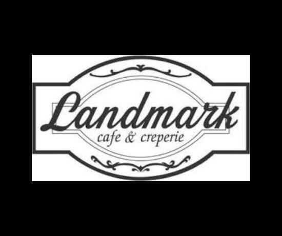 A Monthly Treat from The Landmark