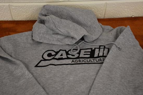 Case IH Ag Sweatshirt (XXL)
