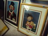 ARTWORK AND COLLECTIBLES