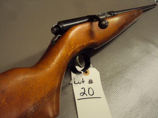 REVELATION MODEL R330B 410G B/A 3 SHOT SHOTGUN