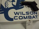 WILSON COMBAT MODEL EDCX-9S - NIB