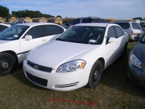 11-06245 (Cars-Sedan 4D) Sell    Auctions Online | Proxibid