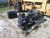 7-01122 (Equip.-Generator)  Seller:Private/Dealer NORPRO 18KW DIESEL GENERATOR WITH 50 GAL
