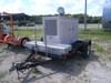 7-01158 (Equip.-Generator)  Seller:Manatee County 2000 SPEC MDL#6