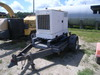 7-01152 (Equip.-Generator)  Seller:Manatee County 1997 ONAN 20DKAE