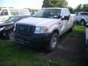 7-05112 (Trucks-Pickup 4D)  Seller:Florida State FWC 2007 FORD F150