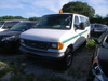 7-05114 (Cars-Van 3D)  Seller:Private/Dealer 2006 FORD E350