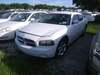 7-05117 (Cars-Sedan 4D)  Seller:Florida State DFS 2010 DODG CHARGER