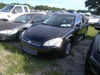 7-05121 (Cars-Sedan 4D)  Seller:Hillsborough County Sheriff-s 2013 CHEV IMPALA