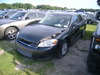 7-05124 (Cars-Sedan 4D)  Seller:Florida State DFS 2013 CHEV IMPALA
