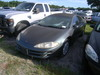 7-05122 (Cars-Sedan 4D)  Seller:Florida State DFS 2004 DODG INTREPID