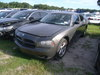 7-05125 (Cars-Sedan 4D)  Seller:Florida State DFS 2008 DODG CHARGER