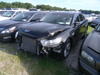 7-05126 (Cars-Sedan 4D)  Seller:Florida State DFS 2014 FORD TAURUS