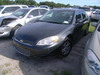 7-05130 (Cars-Sedan 4D)  Seller:Florida State DFS 2013 CHEV IMPALA