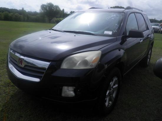6-07124 (Cars-SUV 4D)  Seller:Private/Dealer 2010 STRN OUTLOOK
